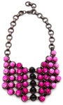 dannijo-gunmetal-twena-bib-necklace-product-3-4095438-159014417_medium_flex