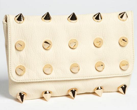 handbags nordstrom