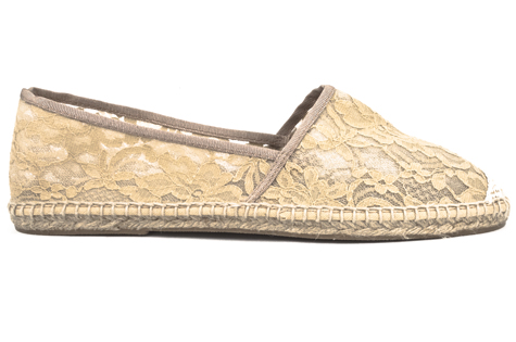 jeffrey_campbell_amelia_lace_espadrille_natural_womens_flat1