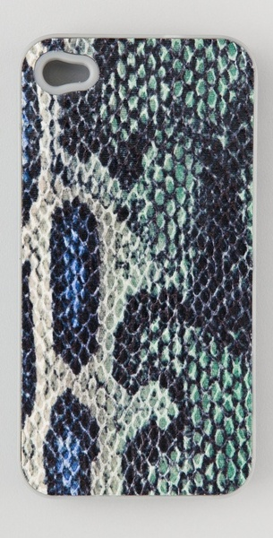 rebecca-minkoff-blue-two-tone-python-iphone-case-product-3-3137773-884464795_medium_flex