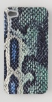 rebecca-minkoff-blue-two-tone-python-iphone-case-product-3-3137773-884464795_medium_flex