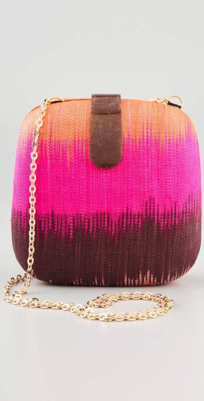 women-bags-20120424304