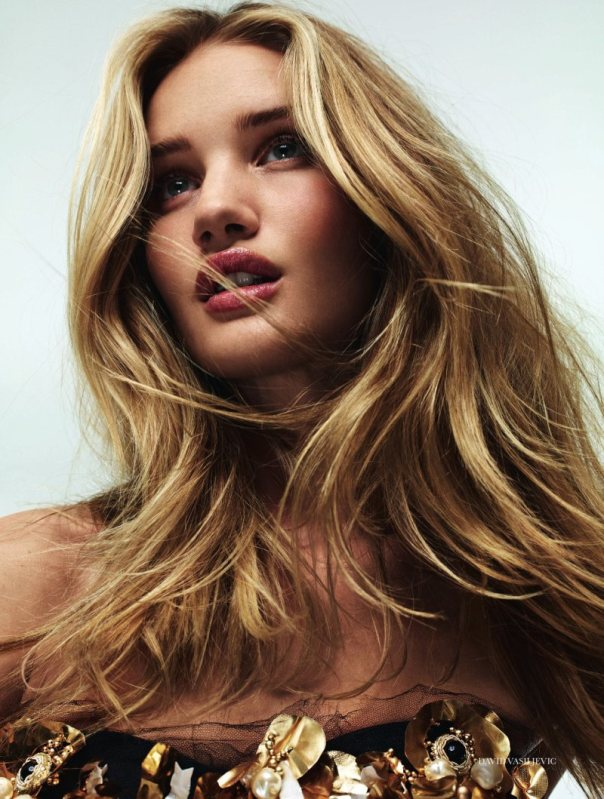 rosie-huntington-whiteley4