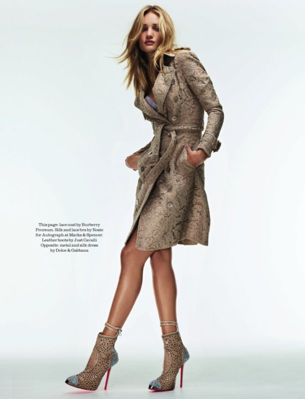 rosie-huntington-whiteley5