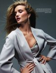 rosie-huntington-whiteley6