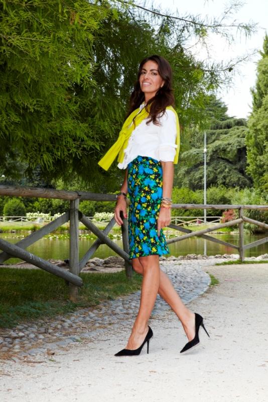 Viviana Volpicalla - Image 2