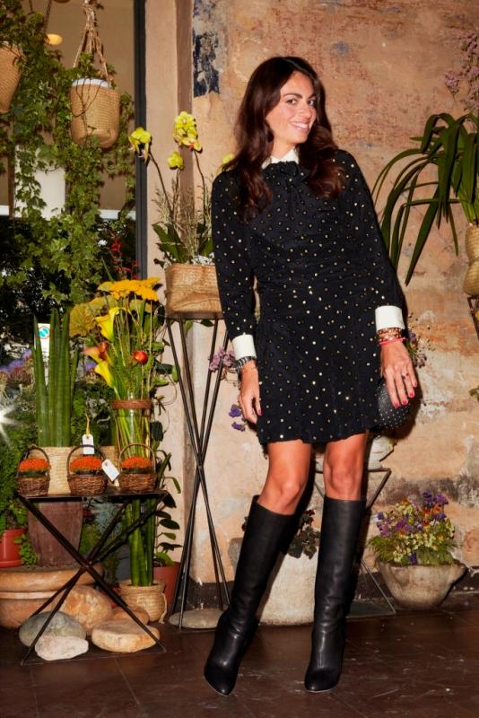 Viviana Volpicalla - Image 4