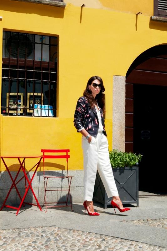 Viviana Volpicalla - Image 5