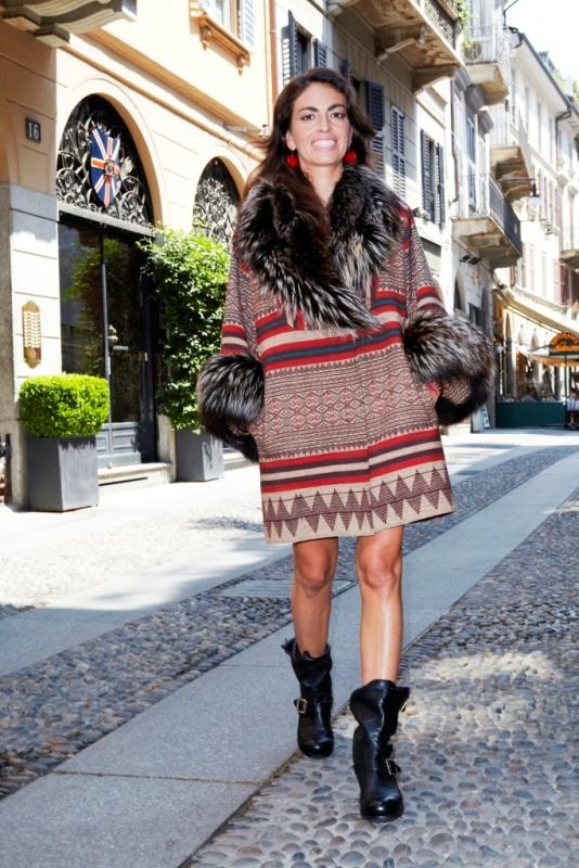 Viviana Volpicalla - Image 7